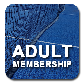Read more about Lister Tennis Adult Memberships