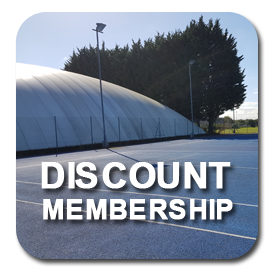 Read more about Lister Tennis Discount Memberships