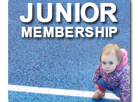 junior-tennis-membership