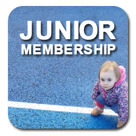 Read more about Lister Tennis Junior Memberships
